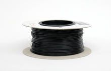 Carbonium Nylon PAFP Filament-0.75 KG - TreeD Filaments North America