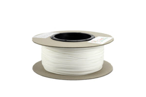 HIPS Stiron Filament-1 KG-1.75mm - TreeD Filaments North America