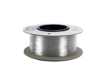 HIRMA - PMMA Filament-0.5 KG-1.75mm - TreeD Filaments North America