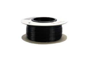Longchain Nylon Filament-0.5 KG-1.75mm - TreeD Filaments North America