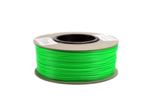 Kyotoflex Bio Flexible Filament-0.5 KG-1.75mm - Green Only - TreeD Filaments North America