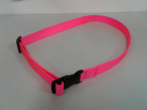 Replacement Strap (F to F) - Carting Harness