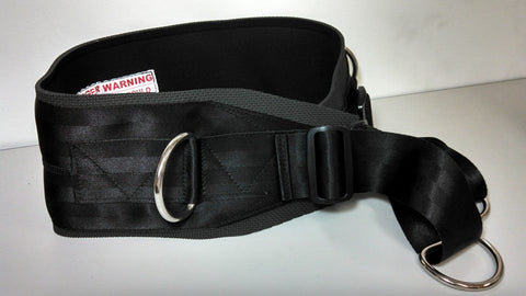 Supreme Hands Free Walking Belt