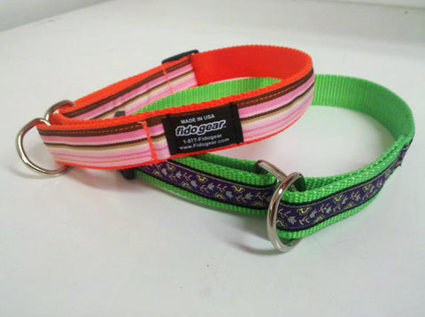 Urban Limited Slip Collar - 1""