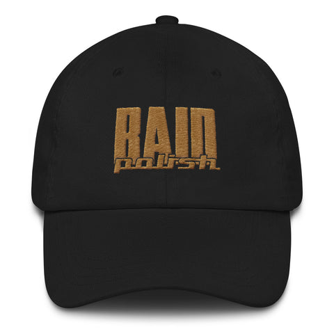 Baid Polish Dad hat