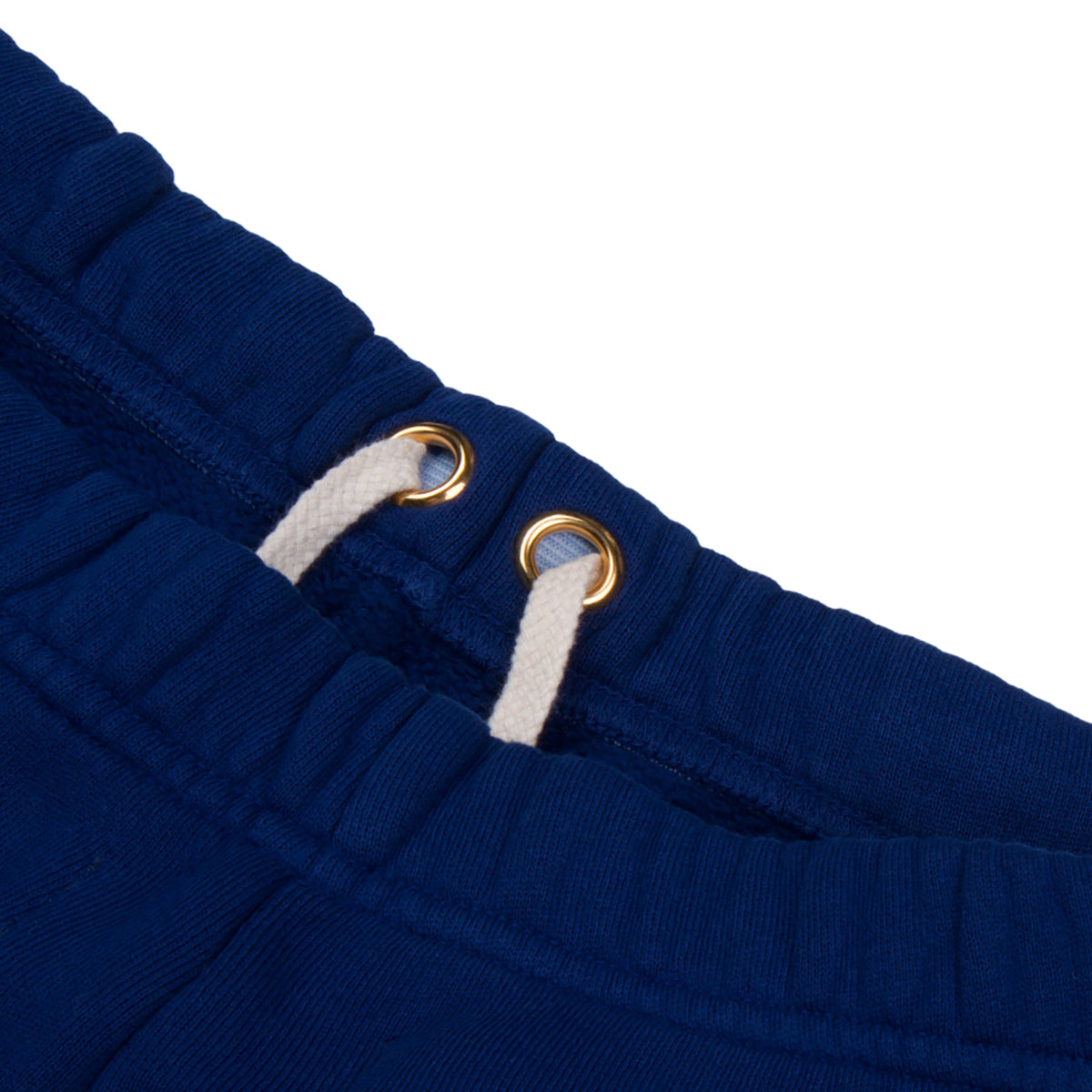 Classic Sweatpant Electric Blue image-3