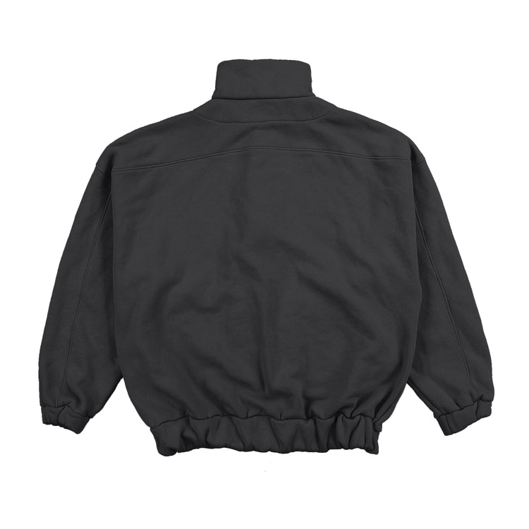 Layer Jacket Vintage Black image-2