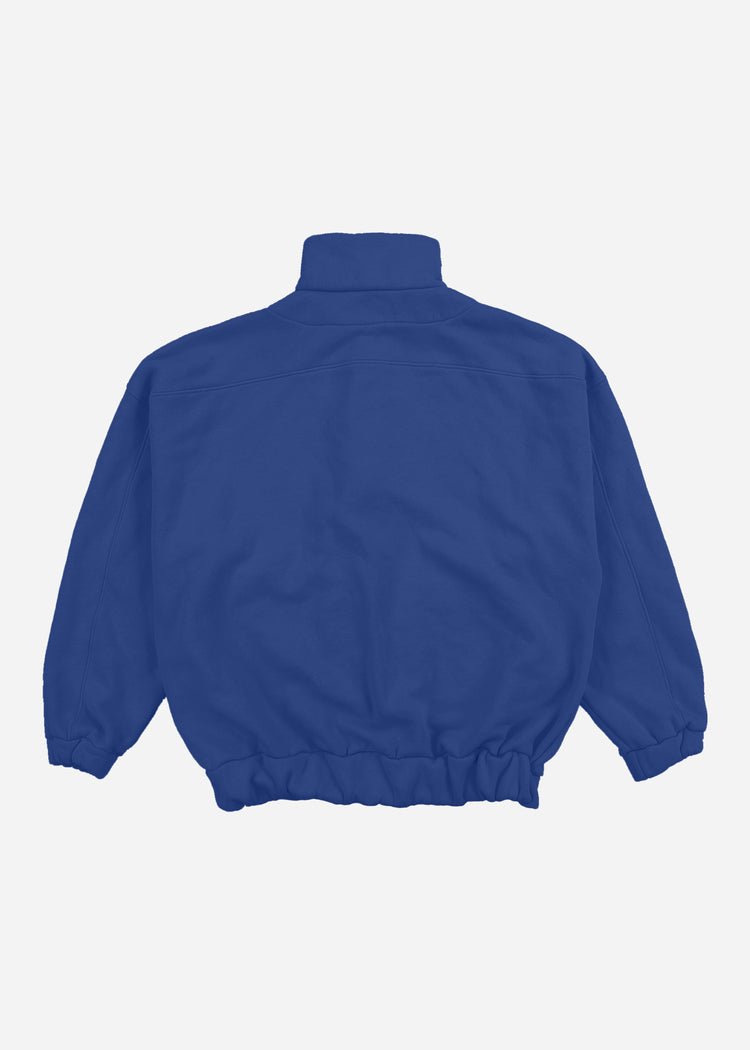 Layer Jacket Oceana image-2