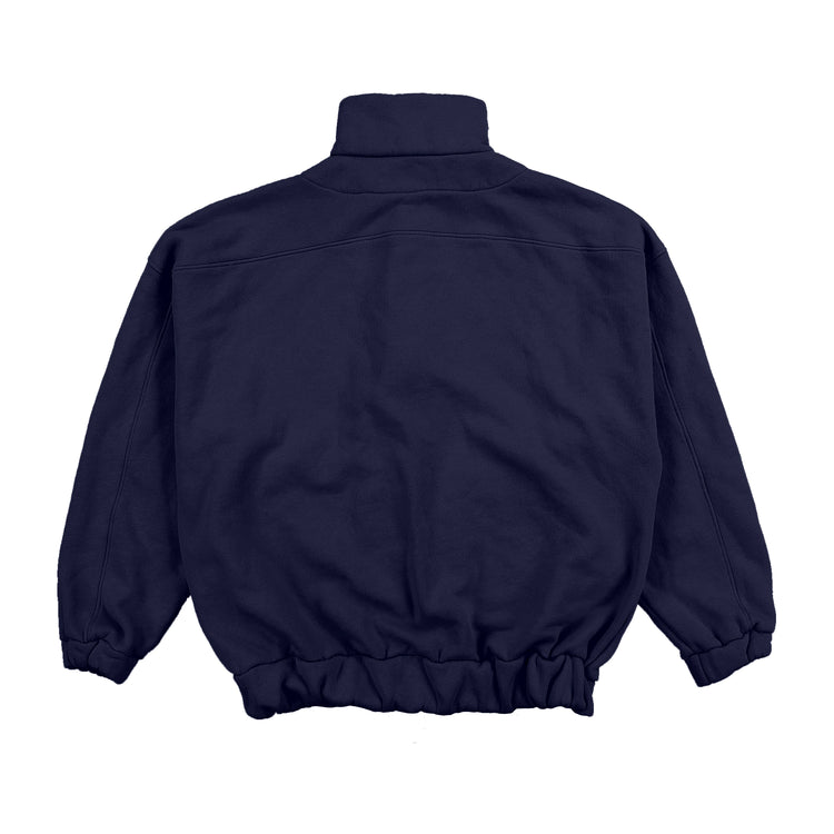 Layer Jacket Navy image-2