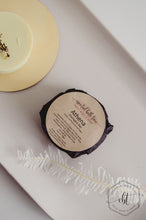 Luxury Shampoo Bar - Athena - Essential bath time