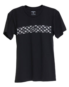 IC Sleeve T-Shirt