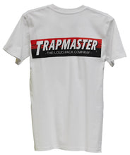 Load image into Gallery viewer, TRAPMASTER T-Shirt