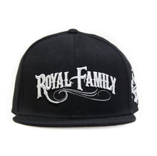 Load image into Gallery viewer, Royal Family Brand