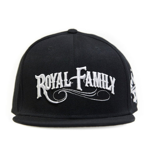 Royal Family Brand
