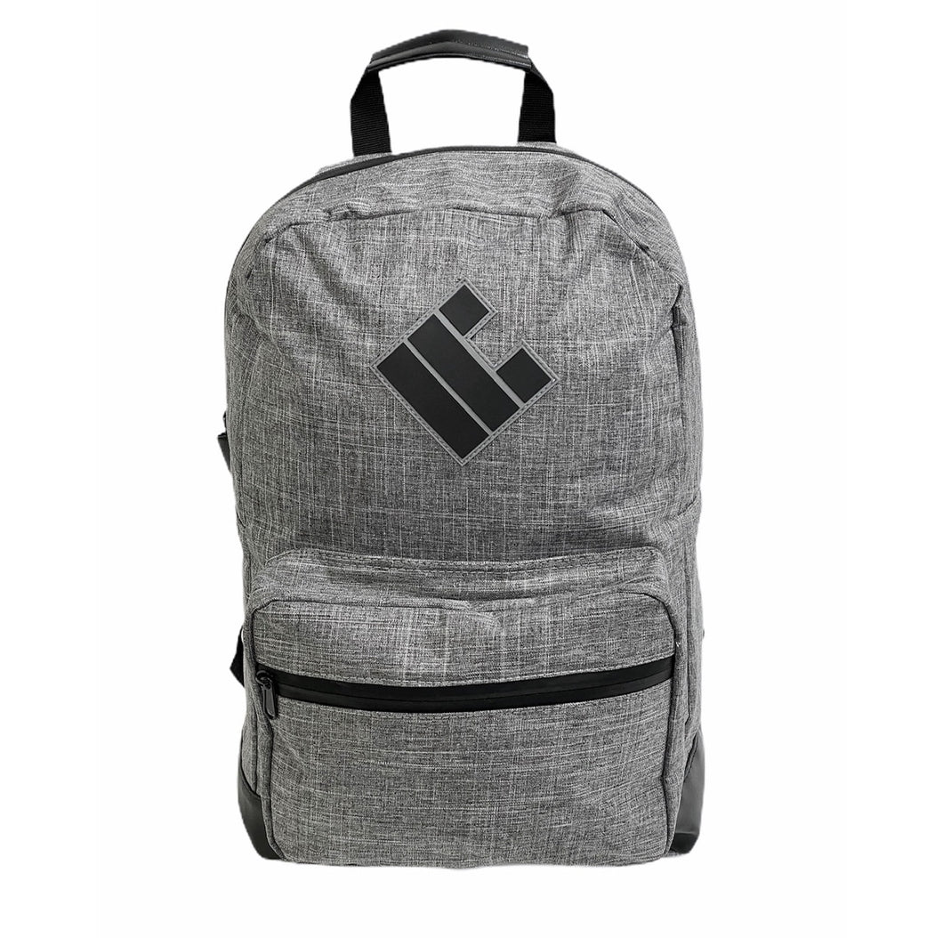 Heritage - Book bag
