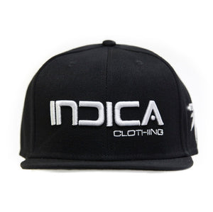 Original Indica Clothing Cap