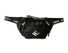 Load image into Gallery viewer, Sling stash bag (Fanny pack)