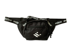 Sling stash bag (Fanny pack)