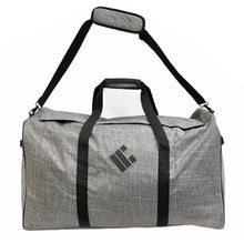 Load image into Gallery viewer, Heritage - Duffle Bag