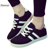 New Fashion White Female Shoes. Free Shipping