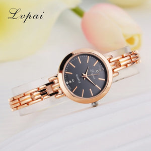 Luxury Women Bracelet Watches Fashion Women
