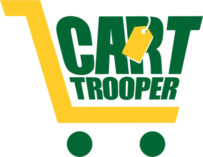 Cart Trooper