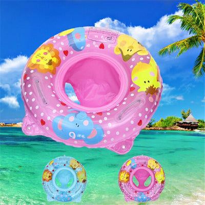 Infant Swimming Pool Ring