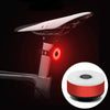 WasaFire Rechargeable Tail-Light