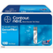 Bayer Contour NEXT Test Strips - 100 Count