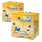 Freestyle Test Strips - 200 Count