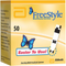 Freestyle Test Strips - 50 Count