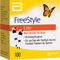 Freestyle LITE Test Strips - 100 Count