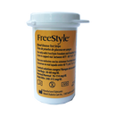 Freestyle Test Strips VIAL