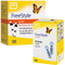 Freestyle LITE Test Strips (100 Ct.) + Freestyle Lancets (100 Ct.)