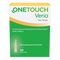 Early Expiration One Touch Verio Test Strips
