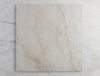 Byron Travertine Look Ivory Matt