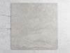 Byron Travertine Look Grey Matt Sample