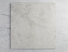Mornington Limestone Look Ivory Matt Sample