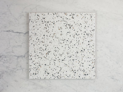 Paddington Mixed Terrazzo Look Tile