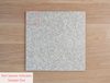 Paddington Grey Terrazzo Look Tile
