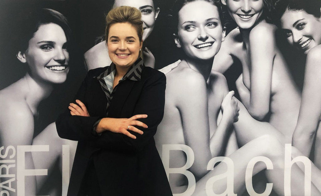 Beauty Business Success for Ella Baché Franchisees