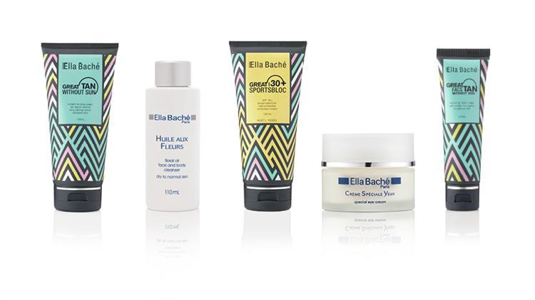 Ella Baché Cult Products & Why They're So Loved