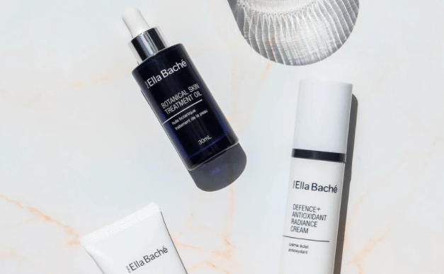 Reset Your Skins Health with Defence+ & A-Beauty