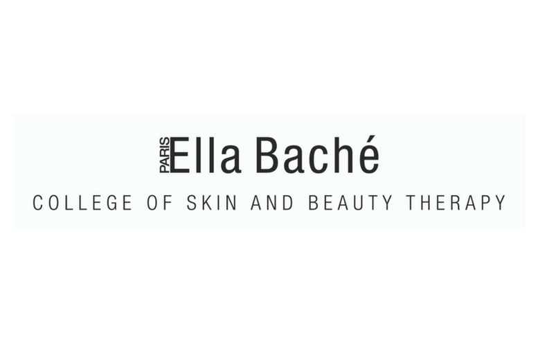 Join The Leaders In Skincare - Ella Baché Introduces IPL