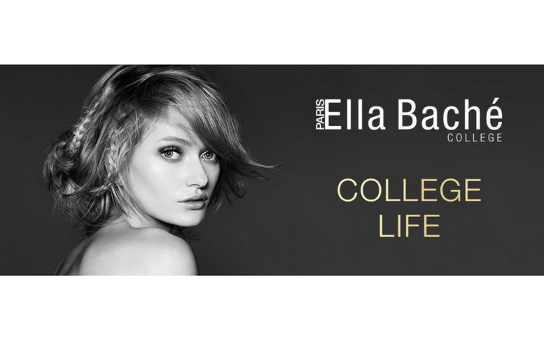Take Your Career To The Next Level With Ella Baché College Of Beauty Therapy!