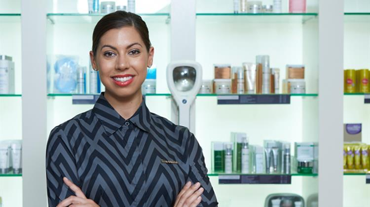 The Top Five Things To Look For In A Beauty Therapist
