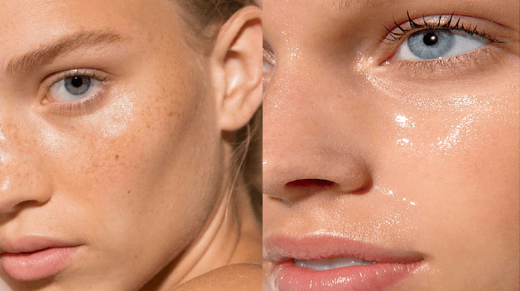 Switch Your Skincare To Suit The Season