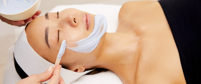 Shb50115 Diploma Of Beauty Therapy Study Online Or On Campus Ella Bache