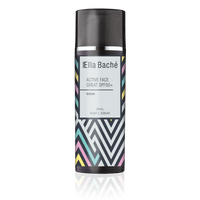 Active Face Great SPF50+ Lotion Ella Baché
