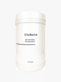 Pre Wax Wipe Anti-Bacterial Ella Baché Ella Baché